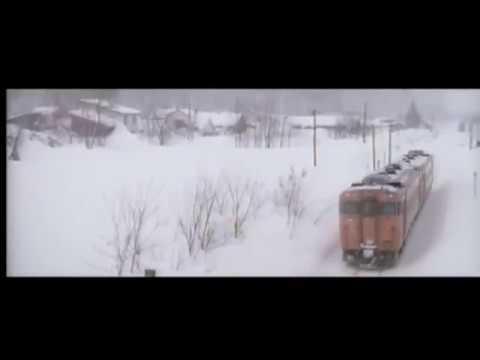 君住む街へ PV - 小田和正 - YouTube