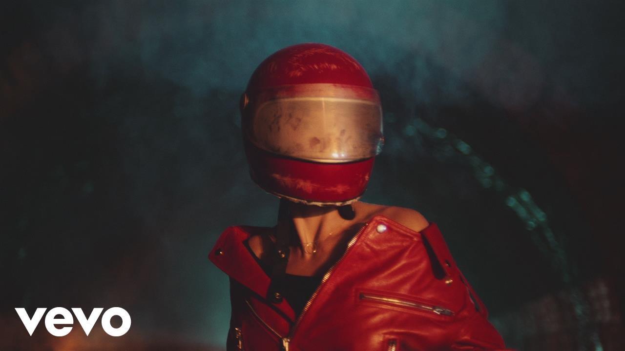 Kygo, Selena Gomez - It Ain't Me - YouTube