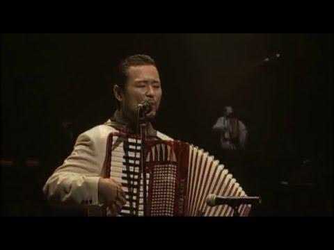 "Tokyo Ska Paradise Orchestra ""Kimi to boku"" (Live) - YouTube"