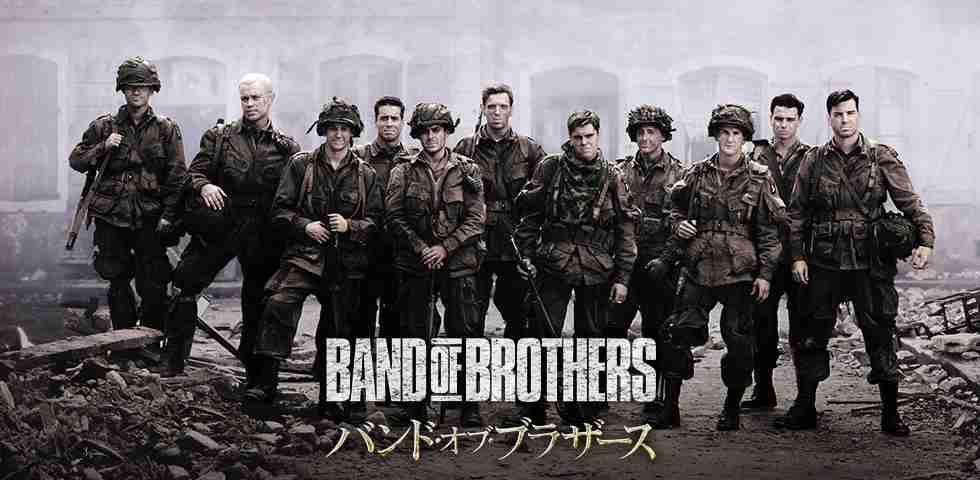 戦争 映画 洋画 AVよりも興奮する過激なエロいシーンがあった映画TOP10ランキング!