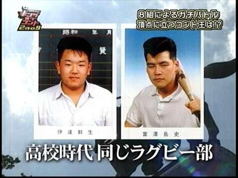 松本人志「ネタを聞きたい」と認める芸人4、5組…サンドウィッチマン、東京03、バイきんぐ