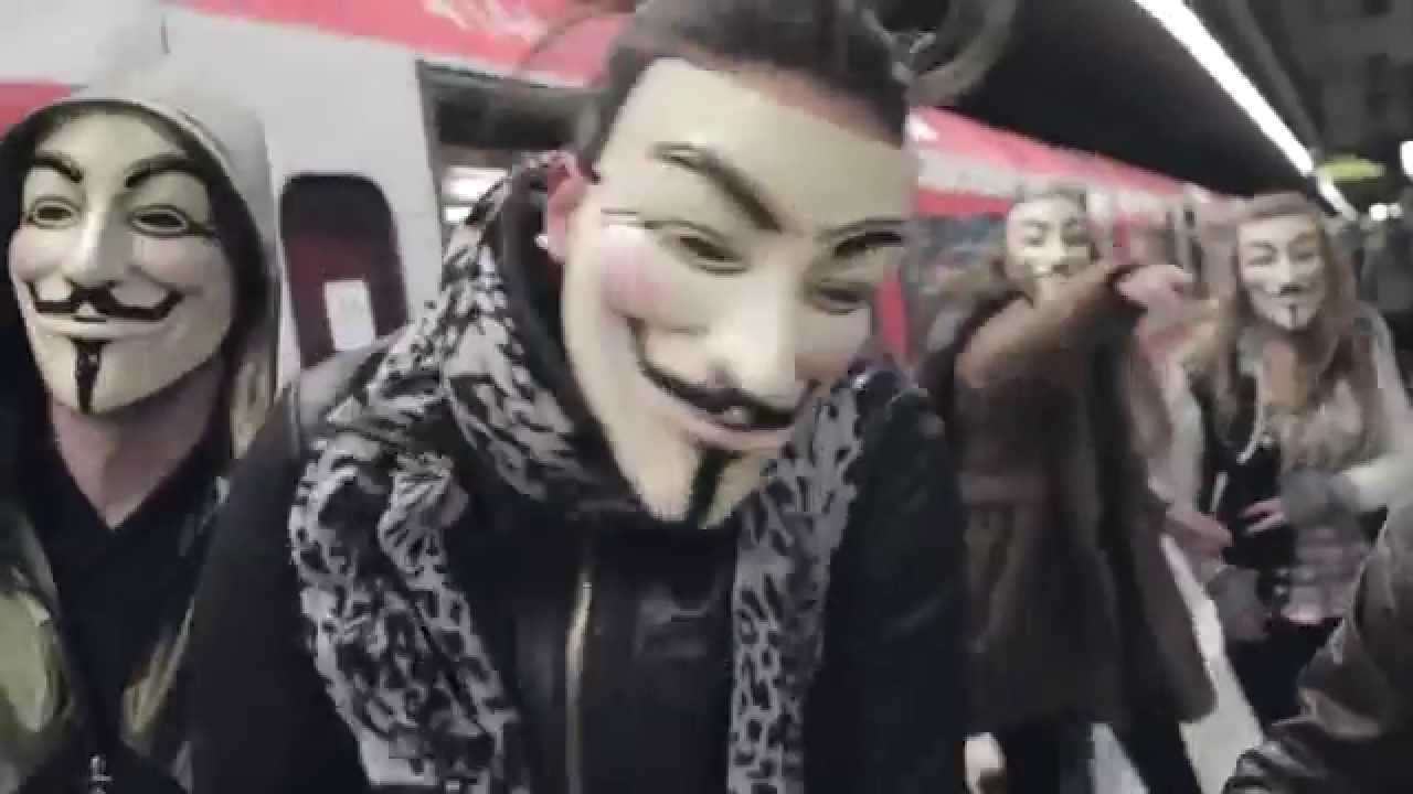 Nicky Romero - Toulouse - YouTube