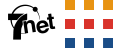 オムニ7 - セブンネットショッピング|ぼくらの勇気 未満都市 DVD-BOX<予約購入特典:オリジナルクリアファイル付き> 通販