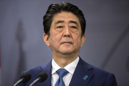 <自民>首相出席の予算委懸念「世論、批判強めかねず」(毎日新聞) 学校法人「加計学園」の問題を巡り、自民…|dメニューニュース(NTTドコモ)