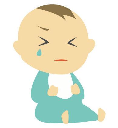 3カ月の乳児放置した疑いで両親逮捕 外出し、乳児死亡