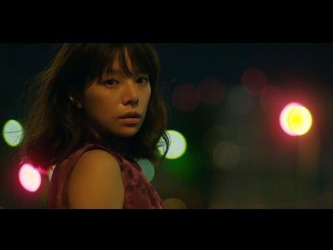 indigo la End「夏夜のマジック」 - YouTube