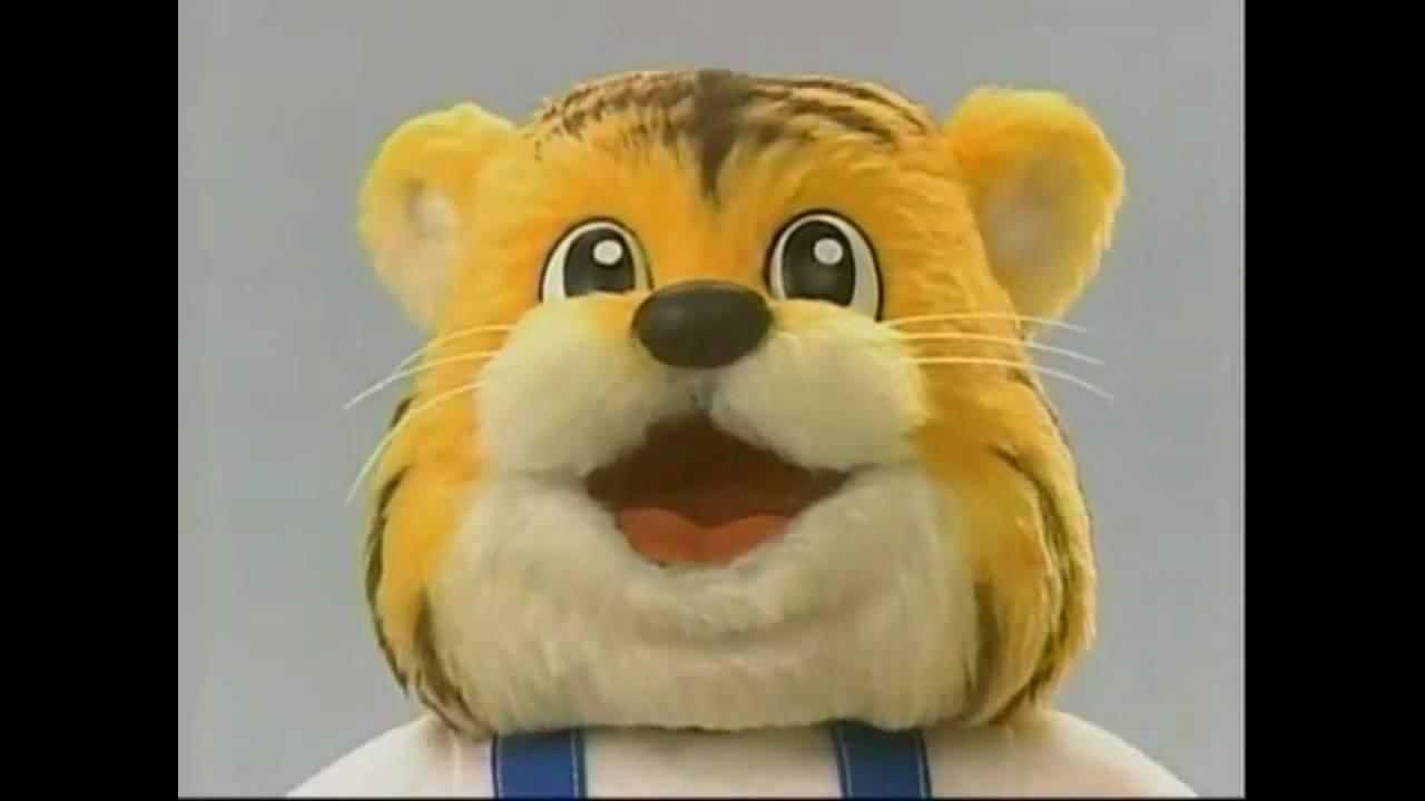 吉野石膏 タイガーボード - YouTube