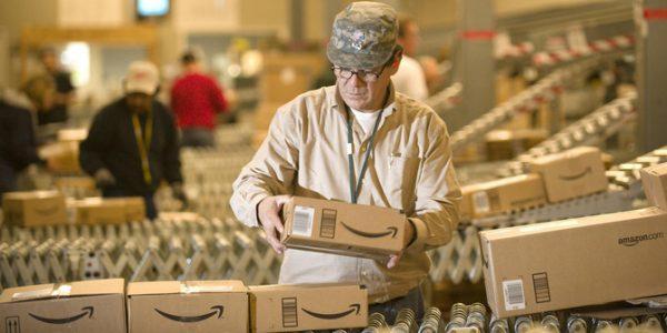 荷物届かず、連絡も取れず…Amazonが委託する地域限定の配送業者「デリバリープロバイダ」への不満が続出中