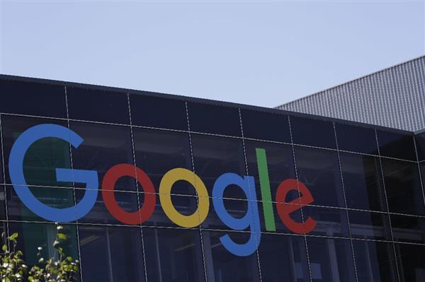 グーグル、3年ぶり減益 EU制裁金響く - 産経ニュース