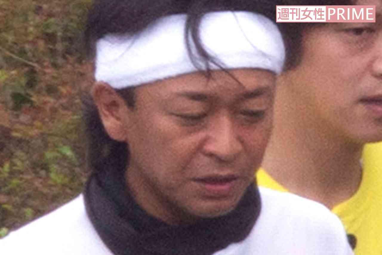 TOKIOが強い! ジャニーズの中で冠番組の視聴率と紅白出場回数がズバ抜ける | 週刊女性PRIME [シュージョプライム] |