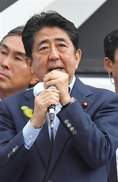 【ケント・ギルバート ニッポンの新常識】一部メディアのすさまじい偏向の狙いは「倒閣」にある! 安倍首相は本気で対抗策を打ち出してはどうか?(1/2ページ) - 産経ニュース