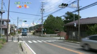 富士見町の夜の国道で3歳女児がはねられ死亡・両親は外出で不在 (SBC信越放送) - Yahoo!ニュース