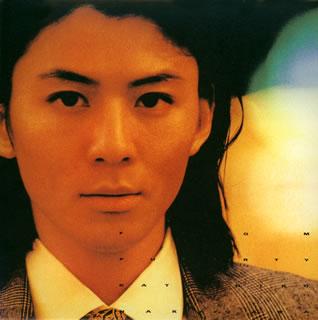【男性限定】若かりし頃の歌手や俳優さん画像