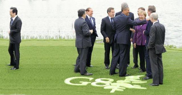 「安倍首相夫人は英語を話さない。ハローすら言わない」トランプ大統領の発言に波紋
