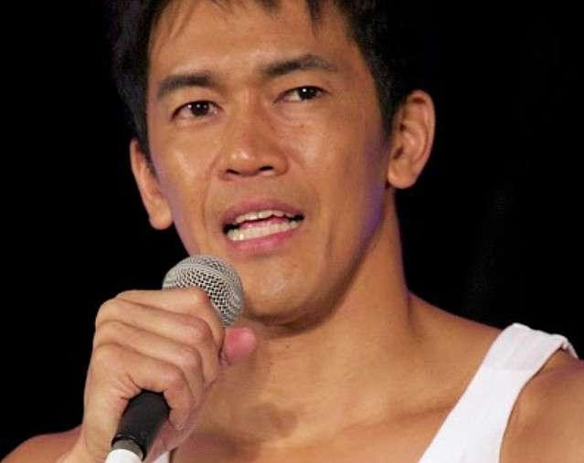 武井壮、日本の夫婦は「悪口を言いすぎ」問題点を指摘 - ライブドアニュース