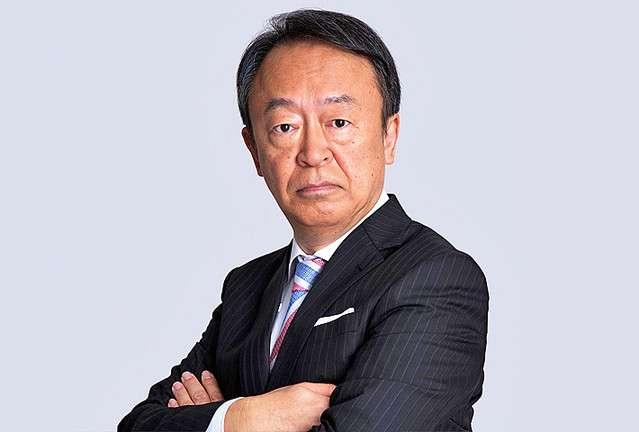 池上彰氏 蓮舫氏から都議選特番への出演を断られ続けたことを明かす - ライブドアニュース