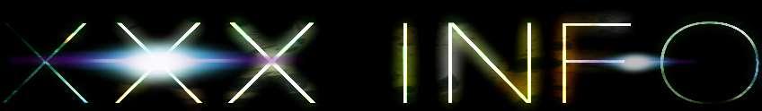 PJB XXX LUV - MID NIGHT-XXX