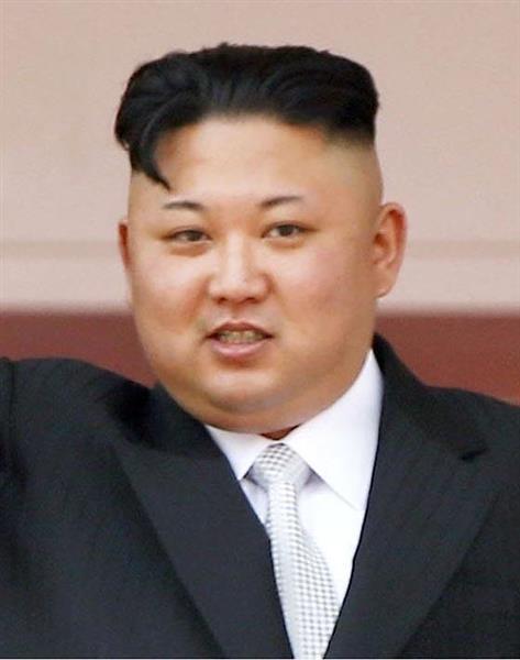 【朝鮮半島情勢】強気の北「米韓演習続く限り核強化」と恫喝 中国と「血の友誼」も再び強調 韓国の提案は黙殺… - 産経ニュース
