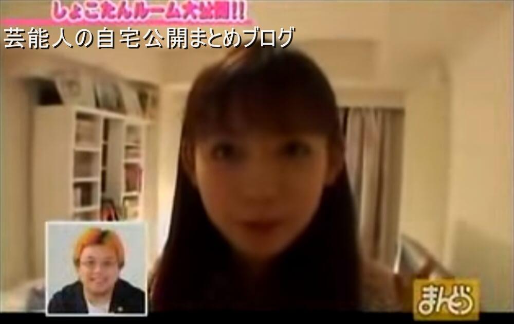 【芸能人の自宅】しょこたんこと中川翔子さんのオタク部屋【画像あり】