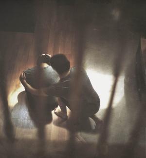 """小栗旬が山田優に課せられている""""座りトイレ""""ルールに賛否両論(1ページ目) - デイリーニュースオンライン"""