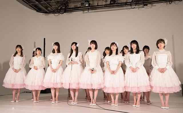 OKN48(河野太郎) - BLOGOS(ブロゴス)