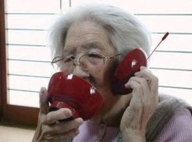 電話で退職を伝えたことある人