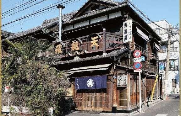 夏 東京観光 おすすめの過ごし方