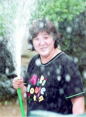 魔性の女と連続不審死事件 #上田美由紀 #木嶋佳苗 - NAVER まとめ