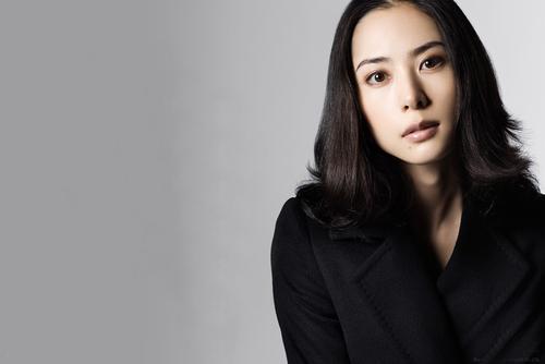 """大分出身HKT48指原莉乃、""""実家感満載""""の部屋着に反響「さすが観光大使!」"""