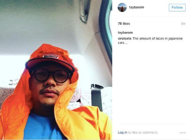 道端ジェシカ、妊娠か?Instagramでお腹ふっくら水着写真を公表!