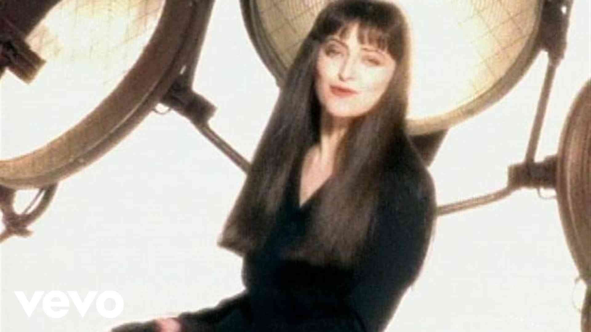 Basia - Third Time Lucky - YouTube