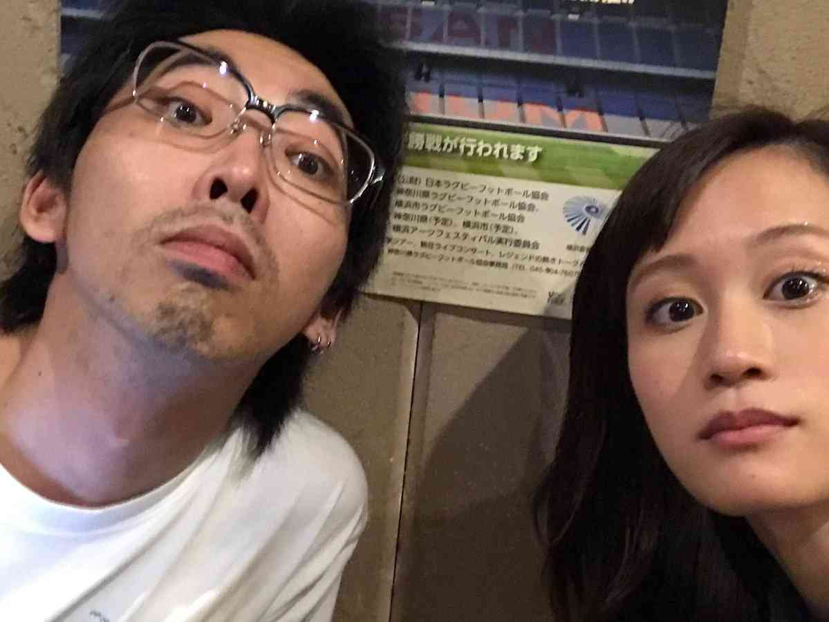 前田敦子、2ヶ月ぶりTwitter更新でファン歓喜