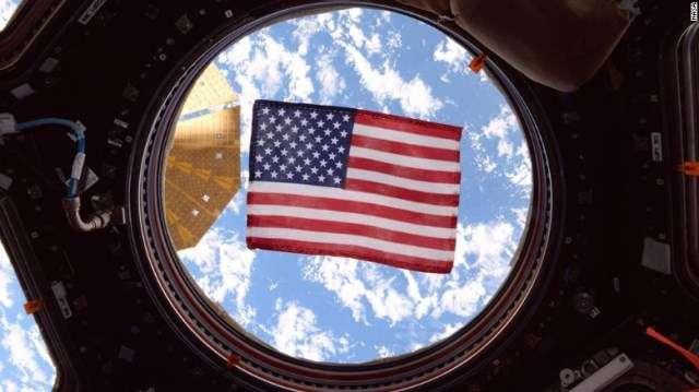 CNN.co.jp : 米軍に「宇宙軍」創設なるか 空軍上層部は必要性に疑問