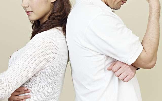 結婚当初、妻が「皿洗いぐらいやって」 夫の対応が斜め上だった!