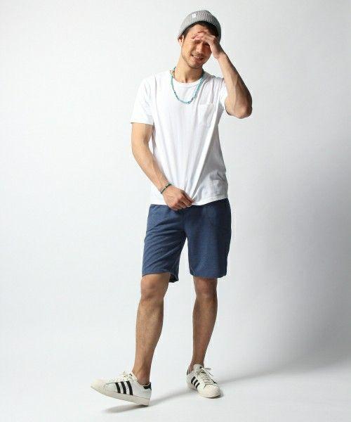 男性のスキニーパンツどう思いますか?