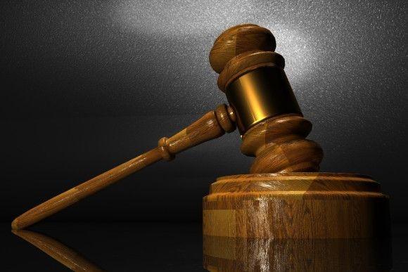 21匹の猫を殺した男、懲役16年の判決が下される(アメリカ) : カラパイア