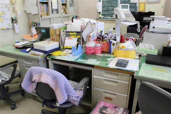 千葉の睡眠導入剤混入 逮捕の准看護師、「栄養剤入れてあげている」と説明(1/2ページ) - 産経ニュース