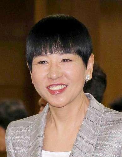 和田アキ子が疑問「なんで私がご意見番と言われるのか分からない」 : スポーツ報知