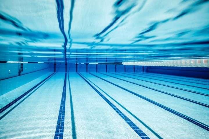 ソウルのプールの驚くべき水質管理実態にネットが悲鳴!9カ月... - Record China