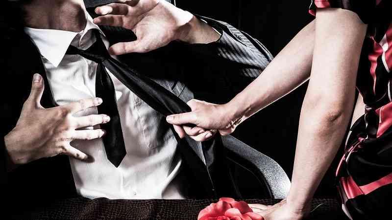 注意!稼ぐ男にとって結婚は「危ない契約」だ | 恋愛・結婚 | 東洋経済オンライン | 経済ニュースの新基準