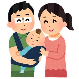 赤ちゃん本舗調べ「赤ちゃんお名前ランキング」-1位は「悠真」と「咲良」 | マイナビニュース