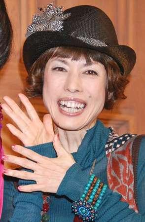 モデル・河北麻友子、大先輩の久本雅美に「謝って!」カメラの前で謝罪を要求  |  毒女ニュース