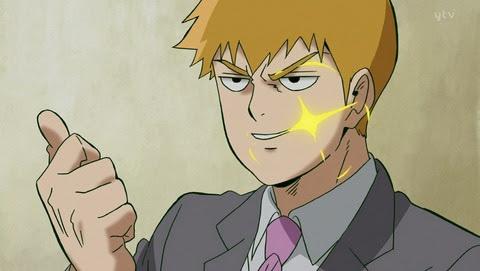 顔だけで漫画・アニメを実写化するならこの人で!