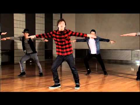 三浦大知 / Drama -Studio Dance Session- - YouTube