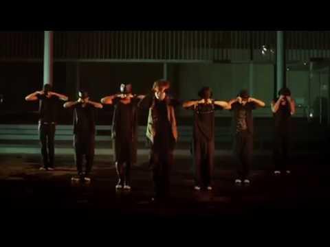 Daichi Miura _ Dance ver. (full) - YouTube