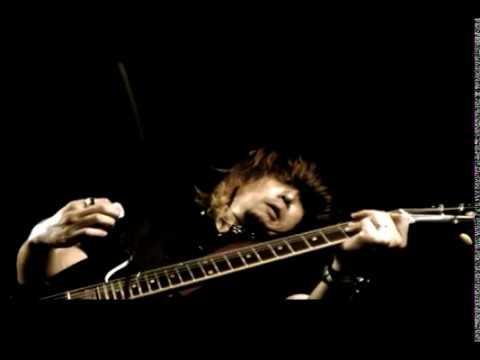 ELLEGARDEN「Salamander」Music Video - YouTube