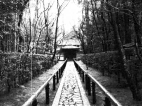 山崎ハコ 呪い - YouTube