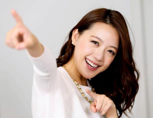 豊田真由子議員の新たな暴言音声を入手!「ビビット」が命名した「ぶりっこ調」とは : スポーツ報知
