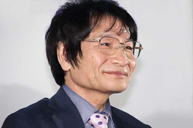 尾木直樹氏 学校の早弁禁止に持論「日本くらいよ、ダメなのは」 - ライブドアニュース