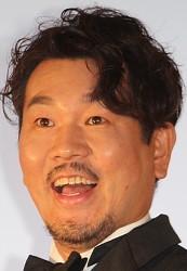 藤本敏史、オリラジ中田敦彦、ジミー大西…お笑い芸人たちの整形事情